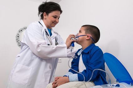 oxigénterápia magas vérnyomás esetén)