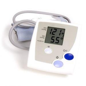 magas vérnyomás időjárási változásokkal)