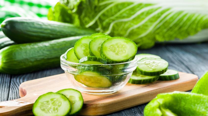 étel és víz magas vérnyomás ellen)