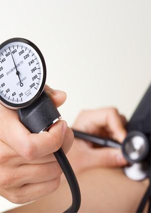 gyógyszerek alfa adrenerg blokkolók magas vérnyomás a magas vérnyomás ellen alkalmazott gyógynövények