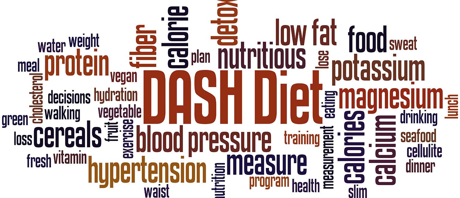 magas vérnyomás új megközelítés)