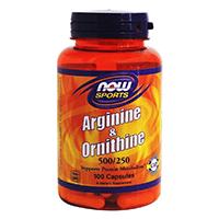 magas vérnyomás kezelés arginin)