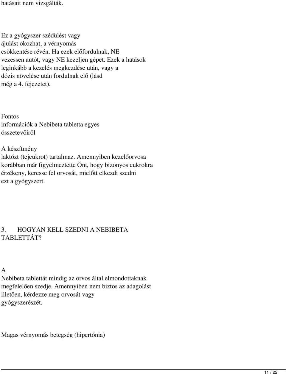 VERAPAMIL 40 mg filmtabletta - Gyógyszerkereső - Háhegyisportclub.hu