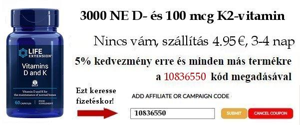 magas vérnyomás klinikai irányelvek)