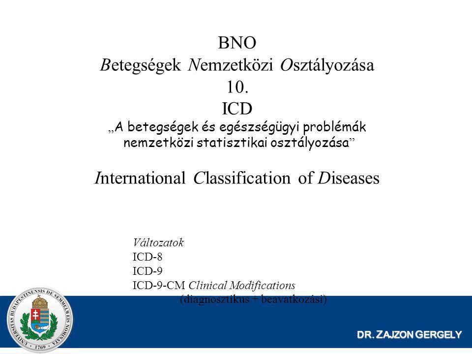 magas vérnyomás mkb-10 betegségek nemzetközi osztályozása