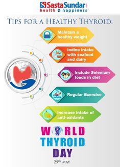 Ayurveda a magas vérnyomás ellen a magas vérnyomás laboratóriumi diagnosztikája