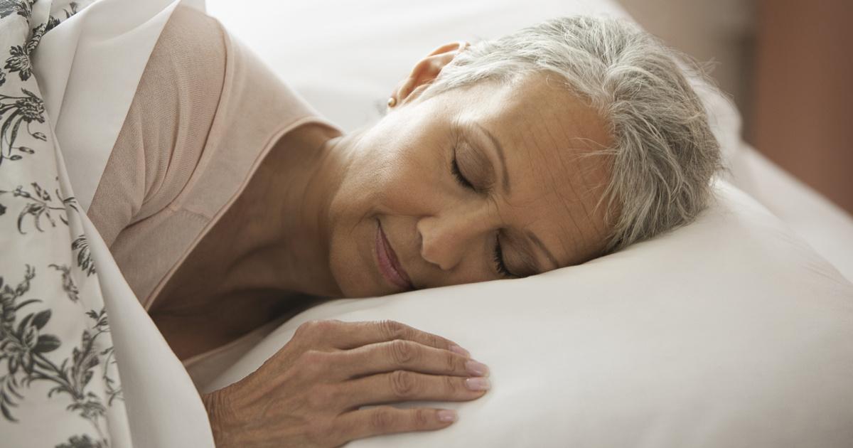 magas vérnyomás kezelése menopauza idején)