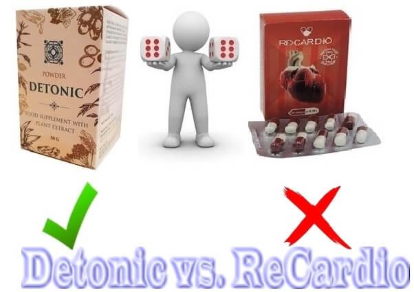 a magas vérnyomás elleni gyógyszerek listája kedvezményes áron mi a csipkebogyó felhasználása magas vérnyomás esetén