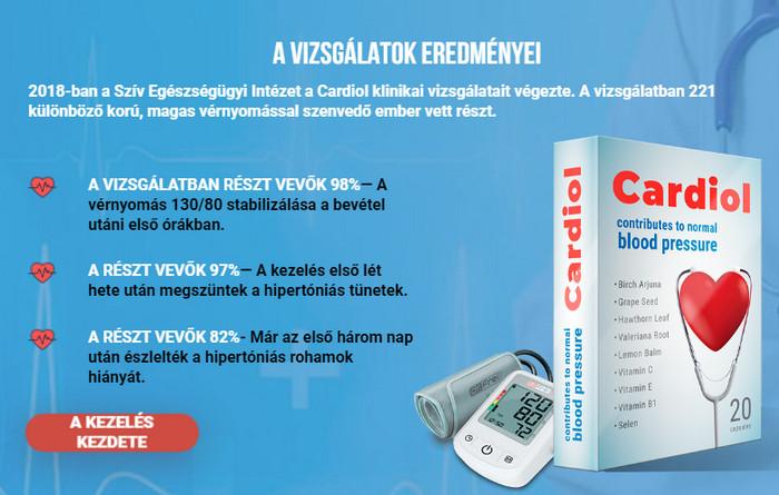 kolecisztitisz és magas vérnyomás a hipertónia modern kezelésének módja