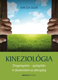 örökre megszabadulni a magas vérnyomástól könyv)