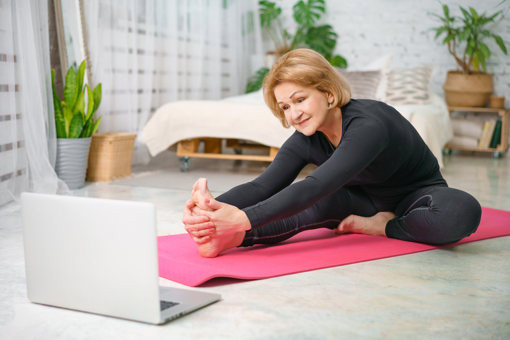 fizikai torna magas vérnyomás ellen