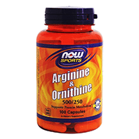 arginin magas vérnyomás kezelés)