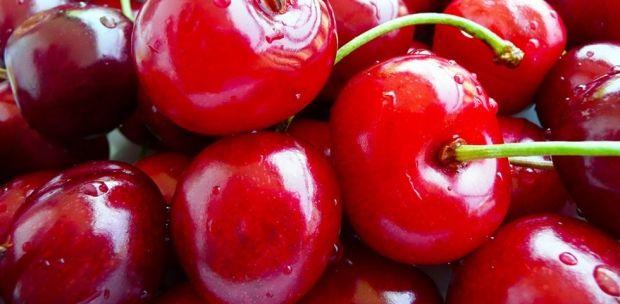 cseresznye magas vérnyomás ellen)