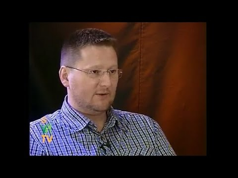 interjú hipertónia