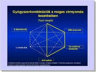 EKG Holter megfigyelés - dekódolási eredmények