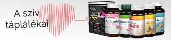 hogyan támogathatja a szívet magas vérnyomásban magas vérnyomás tünetei képek