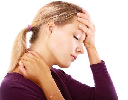 amit a beteg magas vérnyomás esetén panaszkodik