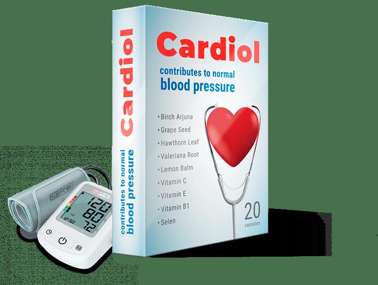 Terhességi magas vérnyomás