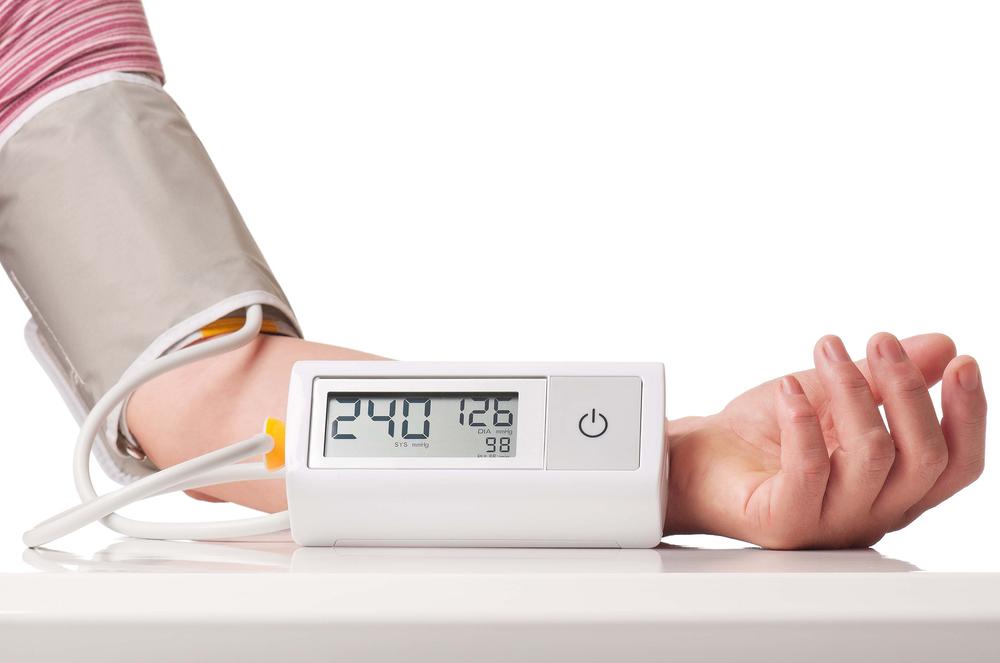 álmatlanság magas vérnyomásban mit kell tenni)