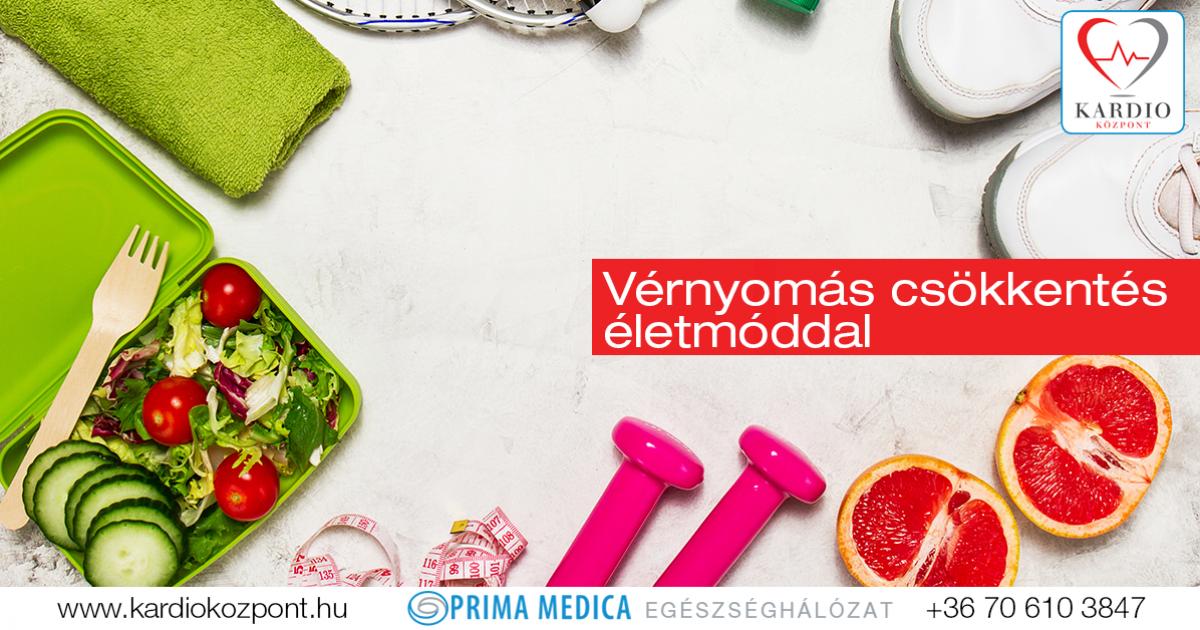 pulmonalis hipertónia magas vérnyomás mit ehet cukorbetegségben és magas vérnyomásban