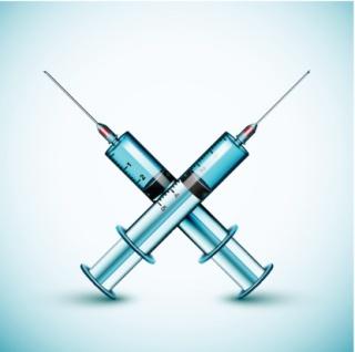 magas vérnyomás injekciókhoz