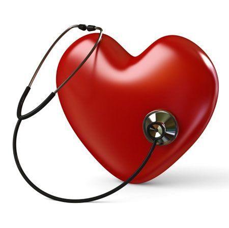 A szív-érrendszer kezelésére szolgáló készítmények - Magas vérnyomás November