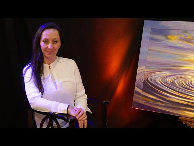 oris magas vérnyomás kezelés videó)
