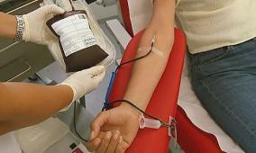 magas vérnyomás esetén lehetséges-e vért adni)