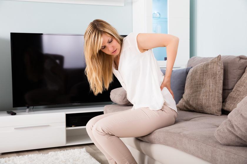 magas vérnyomás hideg borogatás