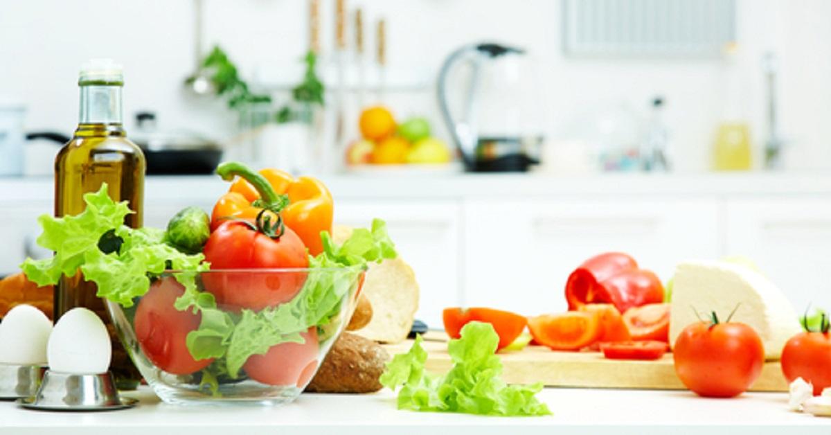 diéta 1 stádiumú magas vérnyomás magas vérnyomás és chondrosis