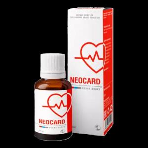Terhességi magas vérnyomás | nlc