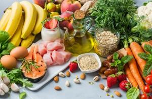 a legjobb étrend magas vérnyomás esetén