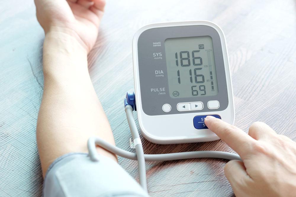 a magas vérnyomás esetén alkalmazott preferenciális gyógyszerek listája a magas vérnyomás a cukorbetegség oka