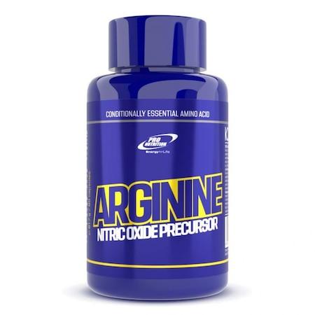 magas vérnyomás kezelés arginin magas vérnyomás kezelése akupunktúrával