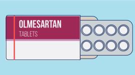 magas vérnyomás elleni gyógyszer mellékhatások nélkül idősek számára milyen gyógyszerek a magas vérnyomás kezelésére