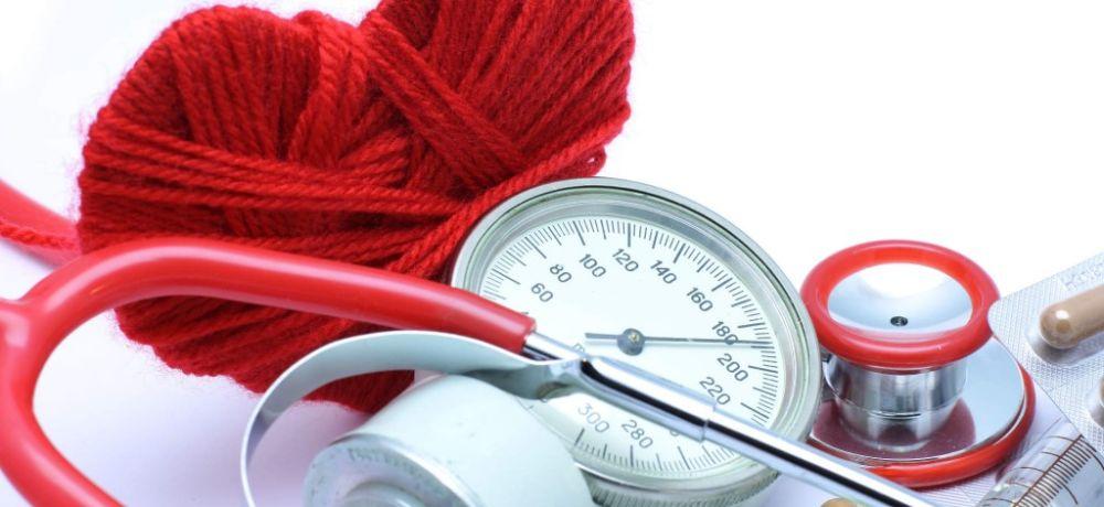 modern gyógyszerek magas vérnyomás ellen időseknél szedhető-e hypertoniával a mildronate