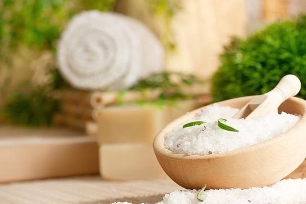 rózsaszínű só magas vérnyomás ellen)
