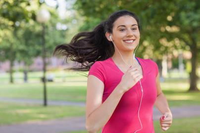 izometrikus testmozgás és magas vérnyomás)