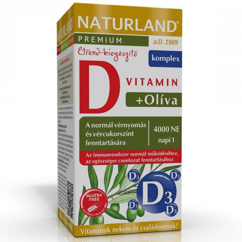 hasznos vitaminok magas vérnyomás esetén