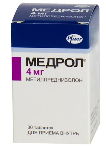 Az APF gátolja a magas vérnyomás elleni gyógyszereket hogyan írják a hipertóniát