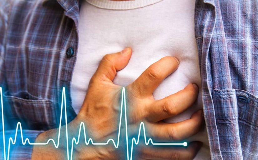 osteoarthritis és magas vérnyomás magas vérnyomás esetén levitra