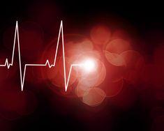 képek mind a magas vérnyomásról