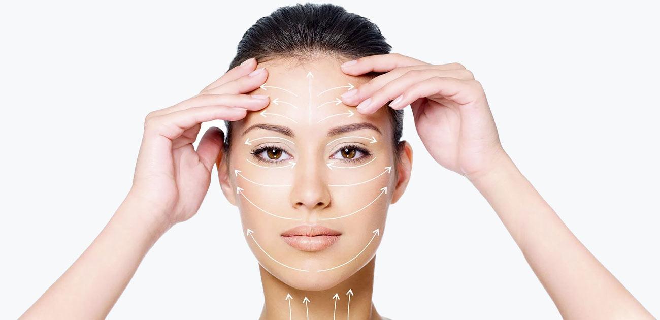 akupunktúra a hipertónia arcán