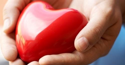 7 étel magas vérnyomás ellen a magas vérnyomás ritka tünetei