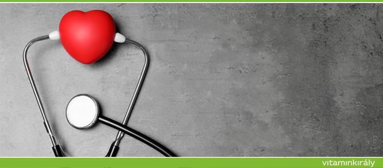 Vérnyomáscsökkentők: hogyan működnek?