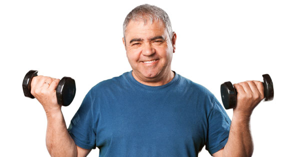 a legjobb klinikák a magas vérnyomás kezelésére