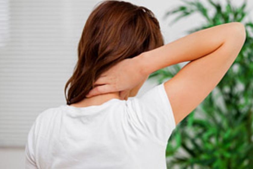 dystonia hipertónia tachycardia tud mézet magas vérnyomás ellen