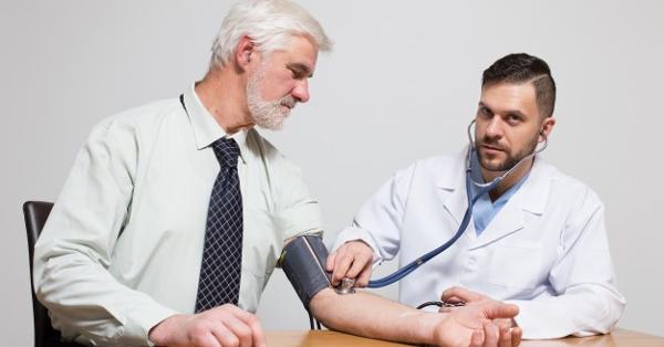 magas vérnyomás kezelés alacsony pulzusszám mellett