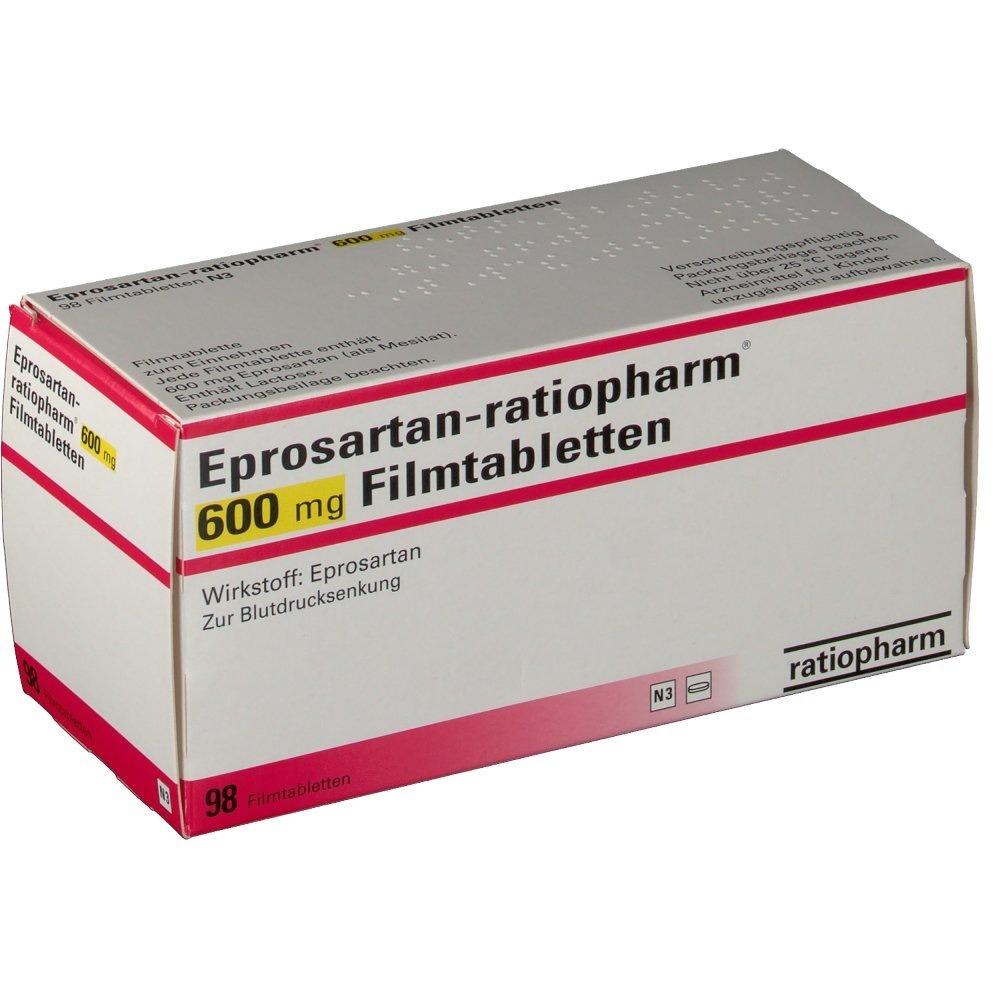 sartana magas vérnyomás elleni gyógyszer)