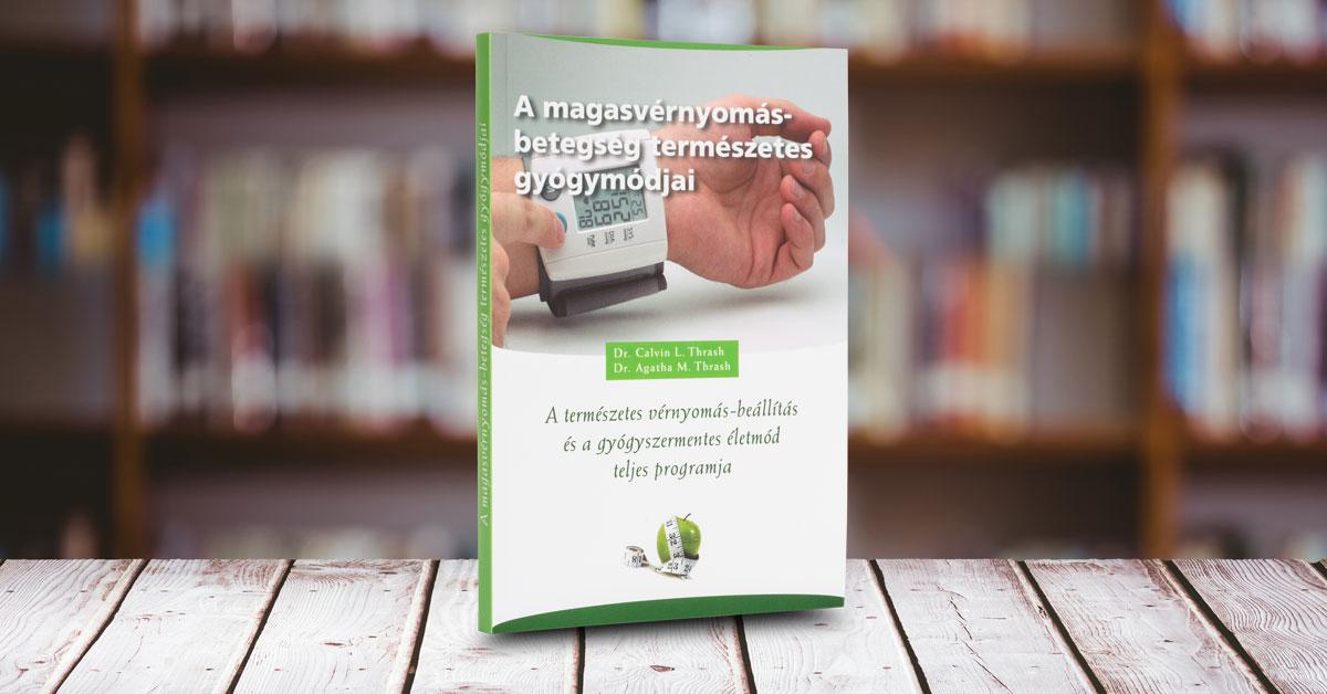 magas vérnyomás menopauzával és annak kezelése a magas vérnyomás hidroterápiája